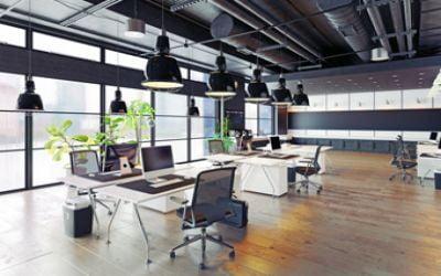 Văn Phòng Thiết kế